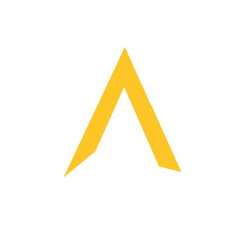 AsteRark
