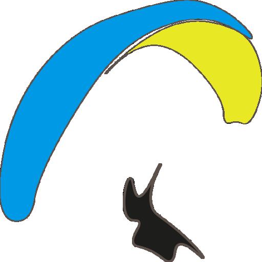Parapente Canarias